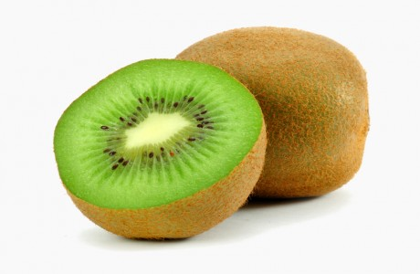 Calibratrice per kiwi