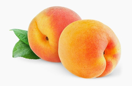 Peaches, Nectarines and Saturn Peaches sorting equipments